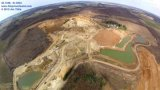 Using township zoning powers to control frac sand mining and harmful developments